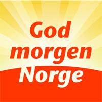 real eskorte møteplassen norge